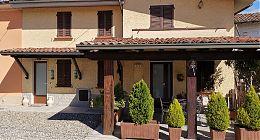 Case Di Campagna Colline Piacentine : Annunci case in vendita a caminata